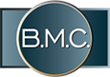http://www.bmc-audio.com