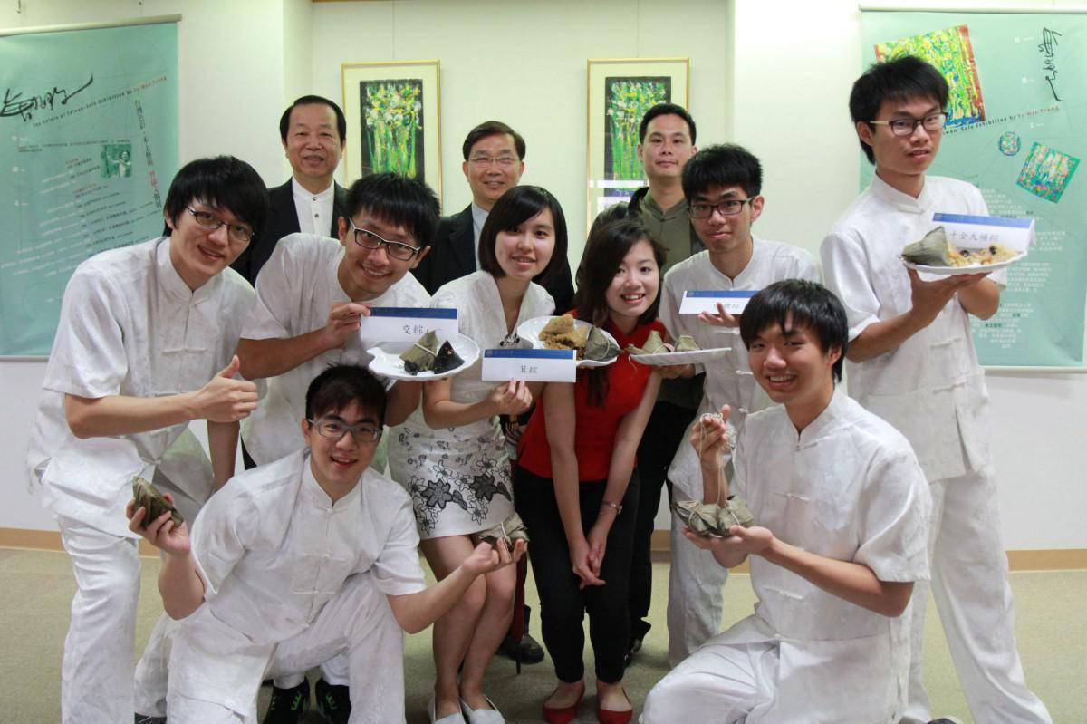 http://www.pac.nctu.edu.tw/News/news_more.php?id=782