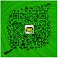 WeChat ID