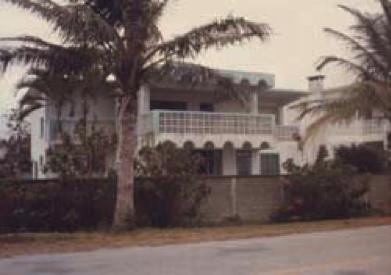 CSS 1983