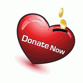 專案線上捐款