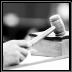 刑事案件:刑事訴訟案件、偵查中辯護案件