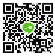 绿色庭園休閒傢俱 LINE客服