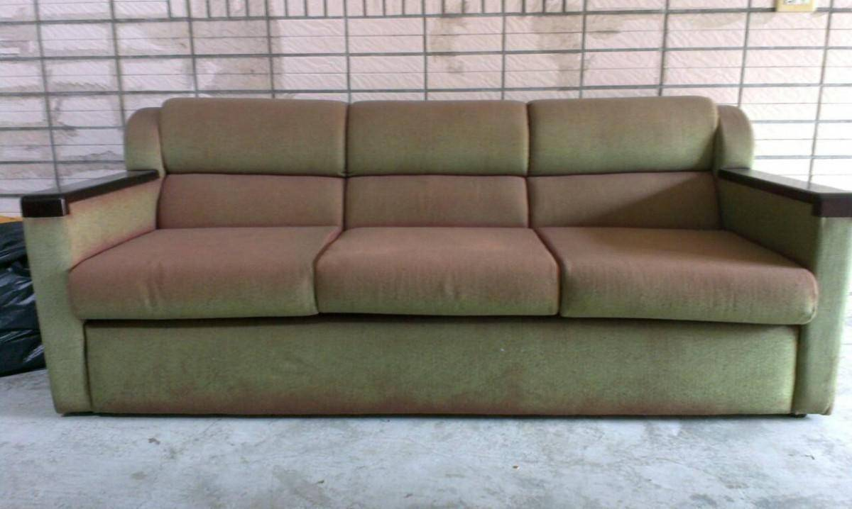 沙發椅修理換皮請找吉昌沙發工廠