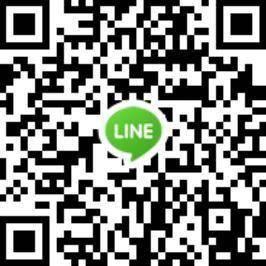 LINE線上客服