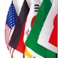 公司旗,標準旗,國旗製作