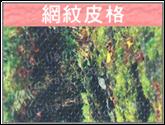 PU皮革壁紙輸出-網紋皮革