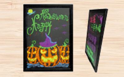 環保乳膠宣影布具有仿宣紙質感,適合用於複製畫使用