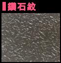 可搭配特殊仿鑽石材質護膜紋路
