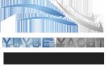 宇岳遊艇銷售公司 買賣遊艇 銷售遊艇 代理遊艇 遊艇品牌 QUICKSILVER遊艇 Galeon遊艇 遊艇維護 快艇 動力船 遊艇 宇岳遊艇俱樂部 二手遊艇