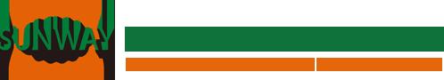 松威醫療糖尿病服務中心-血糖機