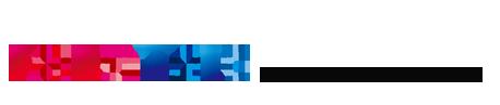 關鍵字技術中心|童話網路媒體科技
