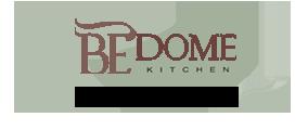 比登歐化廚具-工廠直營 優質廚具、系統櫃