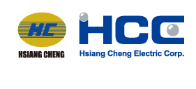 HSIANG CHENG ELECTRIC CORP