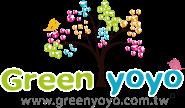  Greenyoyo 綠遊友Fun購物