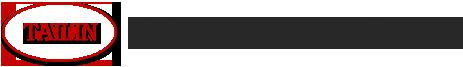 太麟化工原料有限公司|陶藝釉料|陶瓷釉藥
