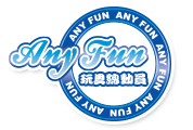 Anyfun玩具總動員