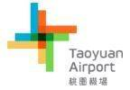 臺灣桃園國際機場-航班搜索