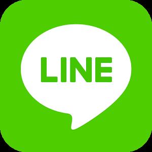 星.時尚 - LINE