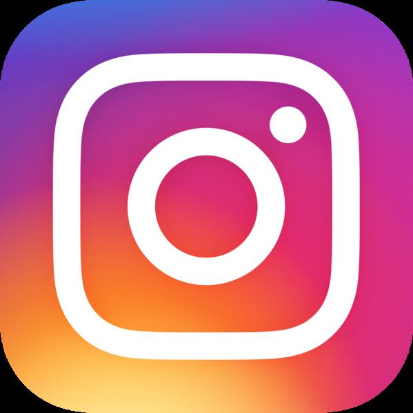 星.時尚 - Instagram