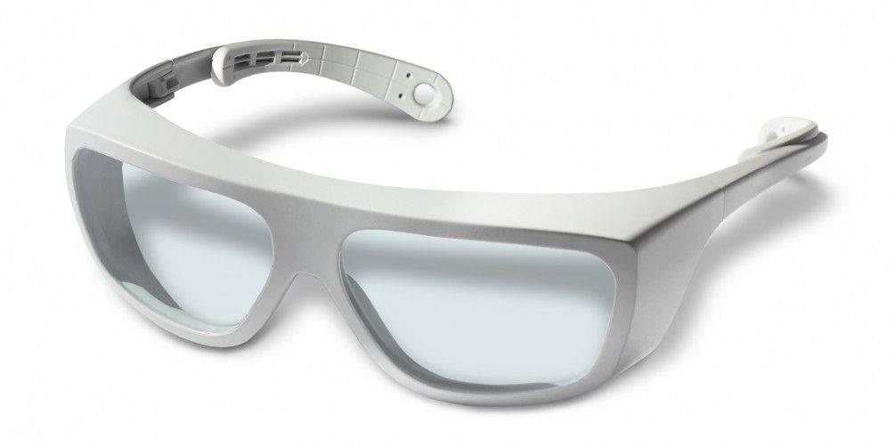 Laservision - 防護眼鏡最新款式