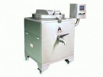 50KG /Chicken essence machine / JM-G100