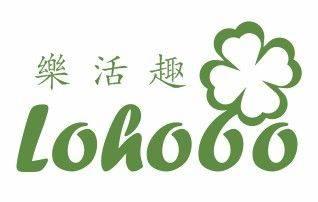Lohogo樂馨生活館