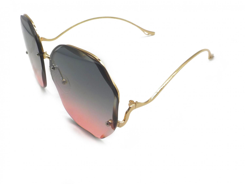 2550-韓版流行太陽眼鏡