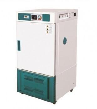 可程控生化培養箱 (冷藏培養箱/BOD培養箱)
