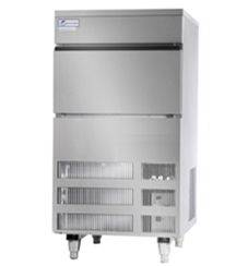 方塊冰製冰機-LD-300
