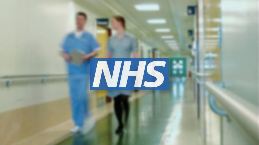 NHS UK Dementia