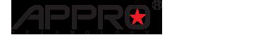 歐普羅科技股份有限公司