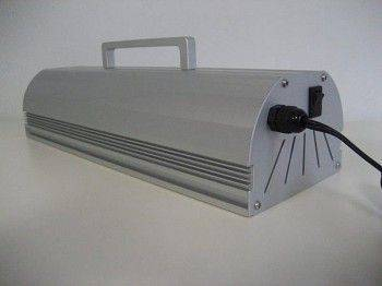 PO-551  55W單燈手持燈具