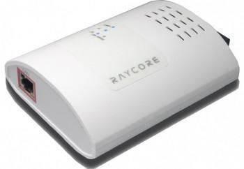 非網管型光纖網路光電轉換器    10/100/1000 Base-T x1端口    100/1000 Base-X x1端口系列
