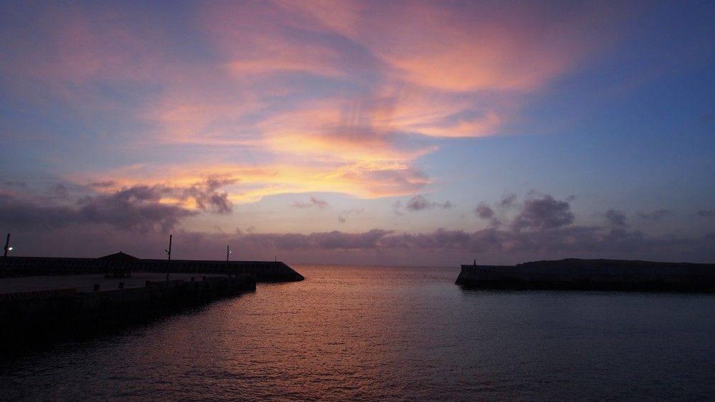 與野共生 海島巡禮 澎湖環境教育深度之旅