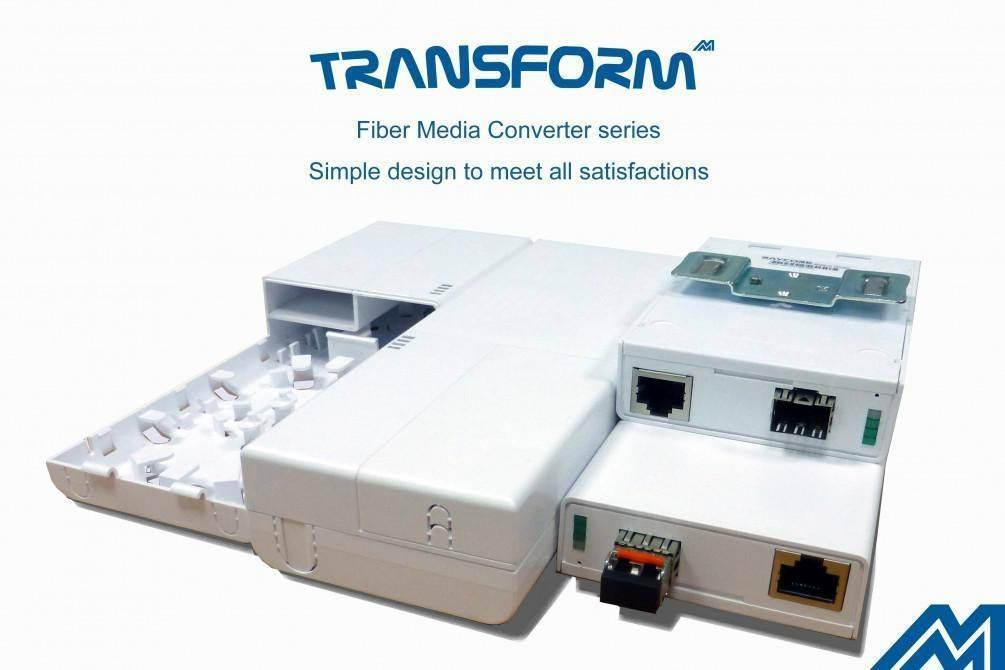 芯邦科技將於新加坡CommunicAsia展會展出全球首次發表的FTTh(光纖到家) CPE 光電轉換暨交換機。