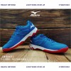 美津濃 排球鞋 V1GD210324