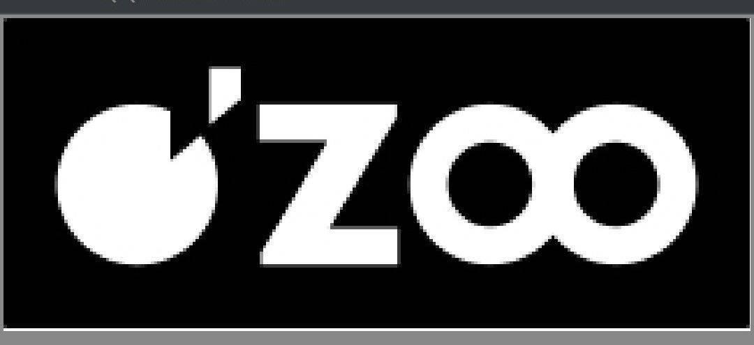 http://www.ozoo.asia