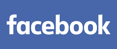 FACEBOOK登入註冊會員上線