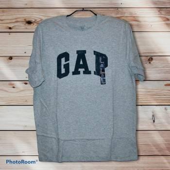 GAP【119 小鋪】圓領衫(男)