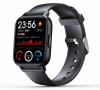 Osmile Oxy300 Pulse Oximetry Watch