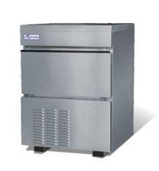 方塊冰製冰機-LD-50