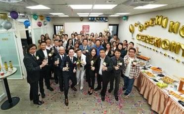 《TNN台灣新聞》創建高端大健康平台 皇璽生技 產業未來趨勢