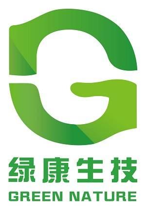 綠康生技有限公司