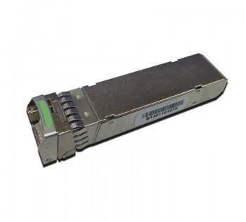 SFP+ 單纖 LC 10G 光收發器