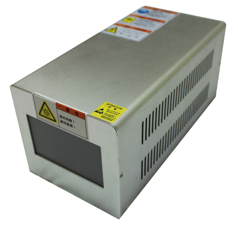 LED UV電源供應器
