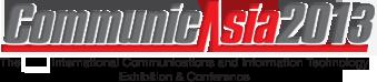 芯邦科技將於新加坡CommunicAsia 2013展出