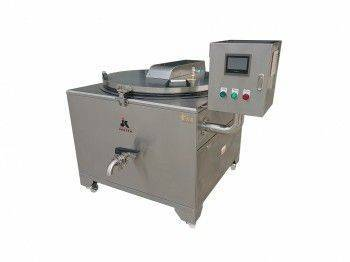 G-300金大王滴雞精蒸煮機/滴雞精桶/滴雞精鍋爐/滴雞精機器/滴雞精設備/chicken essence machine