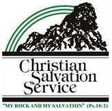 Christian Salvation Service