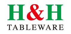 家合專業餐飲器具供應商